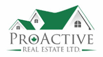 ProActive Real Estate